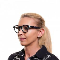 Rame ochelari, unisex, Diesel, DL5231 49092, Albastru