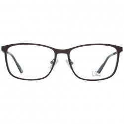 Rame ochelari unisex, Helly Hansen, HH1013 56C02, Maro