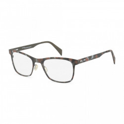 Rame ochelari unisex Italia Independent, 5026SA_093_000, Maro