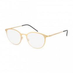 Rame ochelari unisex, Italia Independent, 5216A_120_120, Auriu