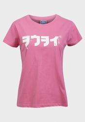 Tricou damă WUWI TSH 1682