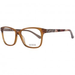 Rame ochelari dama Guess GU2506 045 52