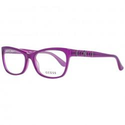 Rame ochelari dama Guess GU2606 081 52