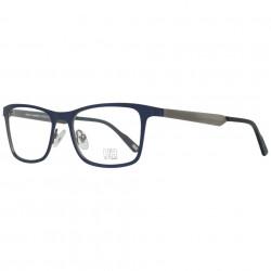 Rame ochelari barbati, Helly Hansen, HH1008 51C02, Bleumarin