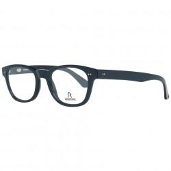 Rame ochelari barbati, Rodenstock, R5185-F-4819, Bleumarin