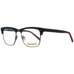 Rame ochelari barbati, Timberland, TB1597 53002, Negru