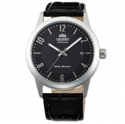 Ceas barbatesc Orient Automatic FAC05006B0