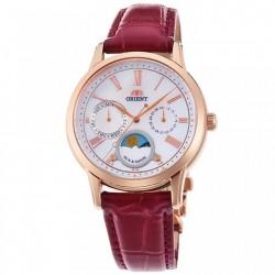 Ceas de damă Orient Automatic RA-KA0001A10B