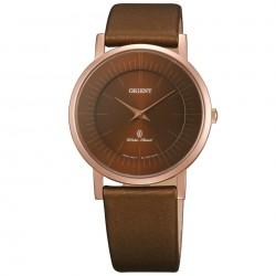 Ceas de damă Orient FUA07002T0