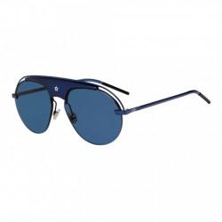 Ochelari de soare, dama, Christian Dior, DIOREVOLUTI2_PJP99A9, Bleumarin