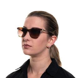 Ochelari de soare, dama, Guess by Marciano, GM0758 5656F, Maro