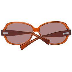 Ochelari de soare, dama, More & More, MM54338 62700, Maro