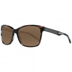Ochelari de soare, dama, Rodenstock, R3302-C-5715-135-V549-E49, Maro