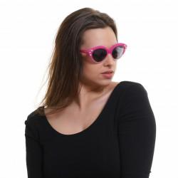 Ochelari de soare, dama, Victoria's Secret, VS0009 5472C, Roz