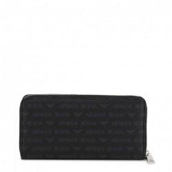 Portofel dama Armani Jeans 938542_CD996_00020_BLACK