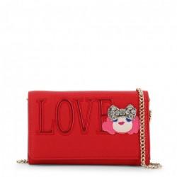 Poseta dama Love Moschino JC5652PP07KH_0500