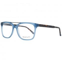 Rame ochelari barbati GANT GA3142 091 55