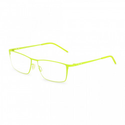Rame ochelari barbati, Italia Independent, 5201A_063_000, Galben