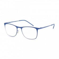 Rame ochelari barbati, Italia Independent, 5206A_022_000, Albastru