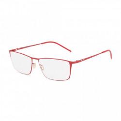 Rame ochelari barbati, Italia Independent, 5207A_051_000, Rosu