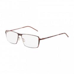 Rame ochelari barbati, Italia Independent, 5211A_092_000, Maro