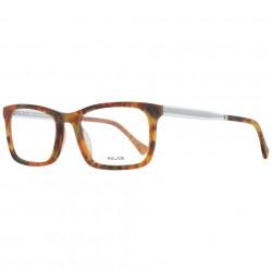 Rame ochelari barbati, Police, VPL262N54763M, Maro