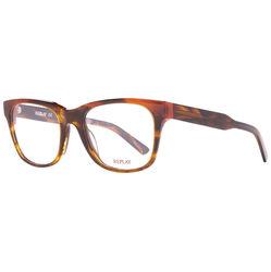 Rame ochelari, barbati, Replay, RY107 V0253, Maro
