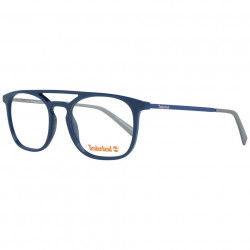 Rame ochelari barbati, Timberland, TB1635 54090, Albastru
