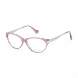 Rame ochelari, dama, Balenciaga, BA5023-F-56_080, Violet