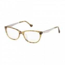 Rame ochelari, dama, Balenciaga, BA5041-F-55_047, Verde