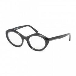 Rame ochelari, dama, Balenciaga, BA5078-52_001, Negru