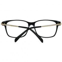 Rame ochelari dama, Emilio Pucci, EP5054 54001, Negru