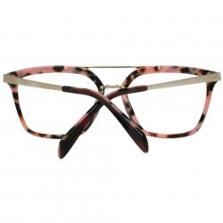 Rame ochelari dama, Emilio Pucci, EP5071 52050, Maro
