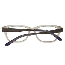 Rame ochelari, dama, Gant, GA4062 51020, Gri