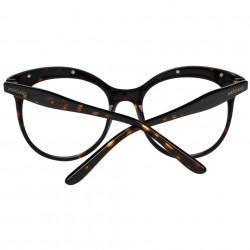 Rame ochelari dama, Guess by Marciano, GM0336 52052, Maro