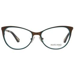 Rame ochelari dama Guess Marciano GM0309 049 52