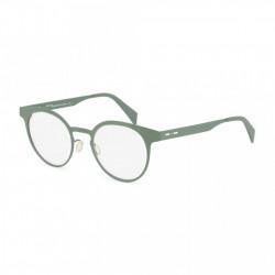 Rame ochelari dama Italia Independent, 5027A_032_000, Verde