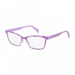 Rame ochelari dama, Italia Independent, 5029A_094_000, Violet