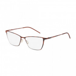 Rame ochelari dama, Italia Independent, 5202A_092_000, Maro