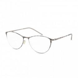 Rame ochelari dama, Italia Independent, 5203A_096_000, Gri