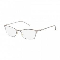 Rame ochelari dama, Italia Independent, 5208A_096_000, Gri