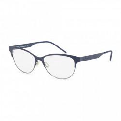 Rame ochelari dama, Italia Independent, 5301A_021_075, Bleumarin