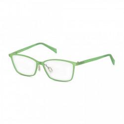 Rame ochelari dama, Italia Independent, 5571A_036_000, Verde