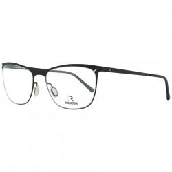 Rame ochelari dama, Rodenstock, R2591-B-5217, Negru