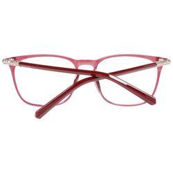 Rame ochelari, dama, Swarovski, SK5218 51072, Violet