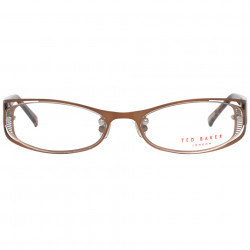 Rame ochelari dama , Ted Baker, TB2160 54152, Maro