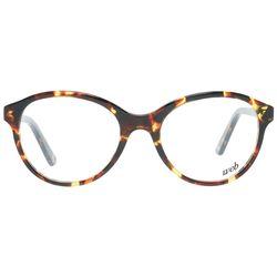 Rame ochelari, dama, Web, WE5145 50053, Maro