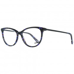 Rame ochelari dama, Web, WE5239 54090, Albastru