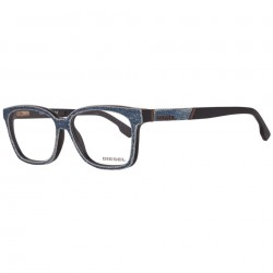 Rame ochelari de vedere dama DIESEL DL5137 005 55