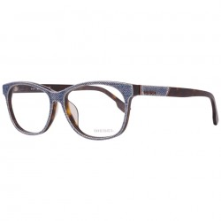 Rame ochelari de vedere unisex DIESEL DL5144-D 056 58